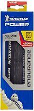 Copertone Route 700x25 TS Michelin Power Endurance Blu 230 gr (25-622)