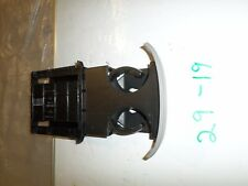 REMAN COMPLETE A//C COMPRESSOR KIT 2010 KIA RONDO 2.4L L4 10PA17C AGH303