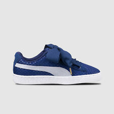 Baskets authentics PUMA pour femme pointure 40