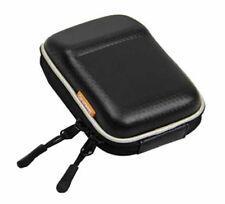 Hard  Case Bag For Olympus SZ31MR SZ14  SZ20 XZ-16 XZ-10  Camera Black