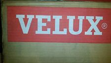 Velux replacement / new flashing kit for a tile roof EDZ  EDH F06  66 x 118cms
