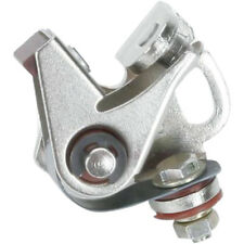 Rupteur / IGNITION CONTACT POINTS Pour HONDA SL 70 K71-72 / XL 75 77-79
