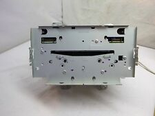09 10 Nissan Rogue Radio Cd Mp3 Mechanism 28185-JM00B  Bulk 49