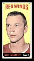 1964 Topps #56 Ron Murphy  EX X1422846