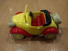 Original NODDY Car Toyland Cars by CORGI - Kids Childrens Vintage Retro Toy