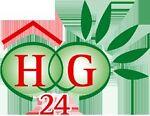haus-gartentechnik24com