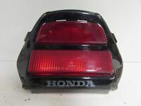 Honda CBR900 Fireblade RRT - RRV 96 - 97 Rear Light & Fairing Surround J19A