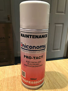 COMPUTER,TABLET,  SMART PHONE MOTHER BOARD, PARTS, CLEANER SPRAY AEROSOL 400ML