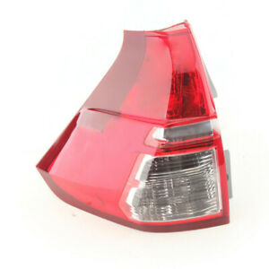 Fit For HONDA CRV CR-V 2015-16 Left Tail Light Rear Lamp Taillight