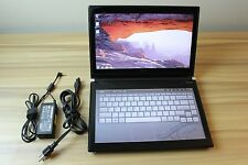 Acer Iconia 6120 Dual Touch Screen PAU30 Laptop Core i5 2.67Ghz 500GB HD 8GB Ram