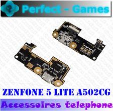 connecteur de charge dock power charging port board ASUS Zenfone 5 lite A502CG