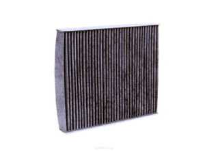 Ryco Cabin Air Pollen Filter RCA274C fits Volkswagen Polo 1.2 TSI (6C) 77kw, ...