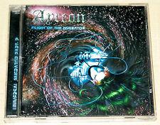 Ayreon CD -- Flight of the Migrator Part 2 II-excelente estado!
