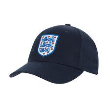 England FA Cap NV (football Club Souvenirs Memorabilia)