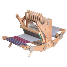 Ashford Katie Table Loom w/ Bag - Free Shipping