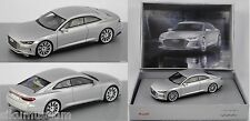 Looksmart Models A5-5740 Audi prologue concept, Los Angeles Auto Show 1:43