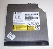 HP Probook 6570b DVD-R/W ROM