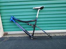 Cannondale Scalpel  Carbon size XL