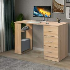 Computer Desk Pc Laptop Table Gaming Studyampwriting Home Workstation Office Desk