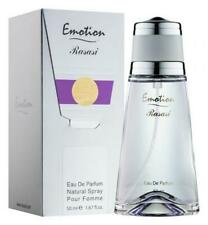 Emotion women by Rasasi 50ml / 100% Original
