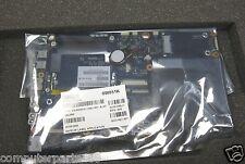 NEW Genuine Dell Inspiron Mini 10 1010 Laptop Motherboard  LA-4762P KIU10 W851K