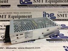NEW Cosel Power Supply - MMB50A-5 w/Warranty