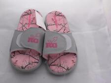 a02cc9b8051 Realtree Slides Sandals   Flip Flops for Men for sale