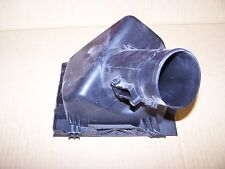 2009 Ford Fusion air cleaner top upper part Milan MKZ 06 07 08 09 10 OEM