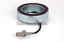 NEW High Quality A/C Compressor Clutch COIL fits Pontiac Vibe 2003-2008