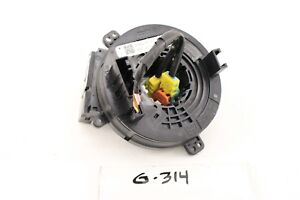 NEW GM OEM ACDelco CLOCK SPRING CONTACT 2011-2020 GM CARS TRUCKS 22899138