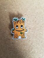 Amazon Peccy Groot Pin