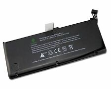 Macbook Battery for Apple A1309 A1297 Unibody MacBook Pro 17