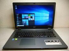Acer Aspire E5-771 Core i5-4210U+17,3