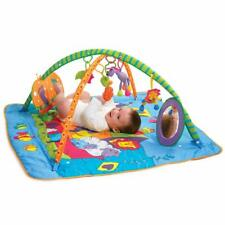 Tiny Love Gymini Kick and Play, Baby Play Mat, Suitable from Birth