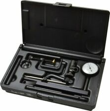 Brown Amp Sharpe 599 7739 Bestest Universal Complete Dial Indicator Set 0 2