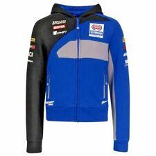BMW Motorrad Welt SBK Team Hoodie | eBay