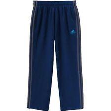 Boys' Pants Size 4 & Up