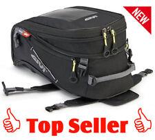 GIVI EA116 Motorrad Easy-BAG 10l Tankrucksack für Honda NC750X 16-18, schwarz
