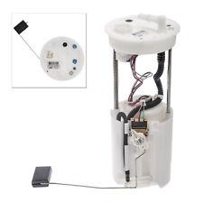 Oem Honda Fuel Pump Module Af101962-6672 For Honda Pilot 2012-2013