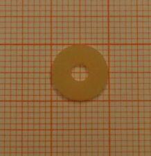 Gamo Co2 Bulb Seal for PT80 / PT90 / R77 / V3 / P23 / P25  Air Pistol - 29180