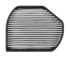 Cabin Air Filter Activated Charcoal Mahle 2108300818 for Mercedes-Benz New