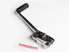 Kawasaki kick starter KICKSTARTER start lever arm rubber pad z1 kz900 kz1000 kz