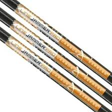 CX LineJammer Arrow Shafts w/ Nock Collars 1dz Archery carbon express 51505