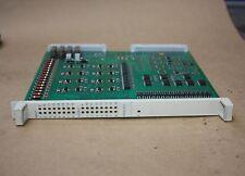ABB DSQC223 Digital I/O Board YB560103-BD/3 3HAB 2214-8/3 for IRB 4400 ROBOT PLC