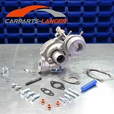 Turbolader 54359700018 860028 55202637 Opel Fiat 1.3 MultiJet JTD CDTi 55 kW