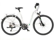 "KETTLER EXPLORER HD Ladies Trekking bike bici da turismo 28 "" 50rh"