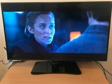 "Samsung 43"" LED 4K Smart TV UE43RU7020 - Warranty until December 2020"