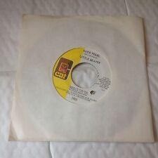 "Little Beaver - Katie Pearl/ Thats How It Is - USA 7"" Single - Soul Funk 1973"