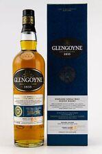 GLENGOYNE PX Sherry Casks - Single Highland Malt Scotch Whisky 46%vol 1x0,70L
