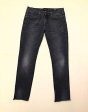 Womens Rerock For Express Skinny Jeans Size 6